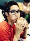 Soo_Park