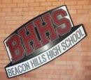 Beacon Hills Schools