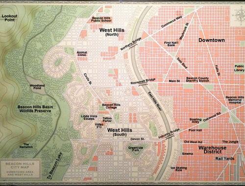 Map-BeaconHills