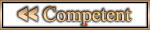 Rating-Competent