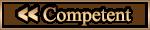 """Competent"""