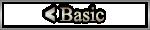 Rating-Basic
