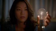 Kira Power