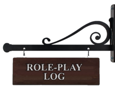 Role-Play Log