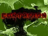 Contagion Plot