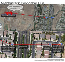 Mythbusters-cannonball-map perceptionbuilder-com