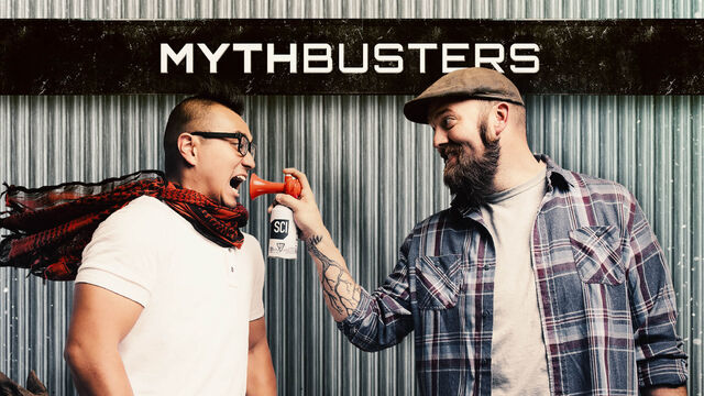 File:MythBusters.jpeg