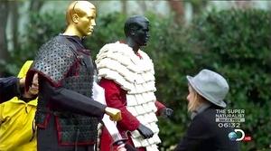 Kari-Byron-attack-armor