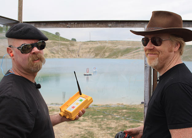 File:07-mythbusters-168-169-625x450.jpg