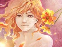 Flowers-Hestia