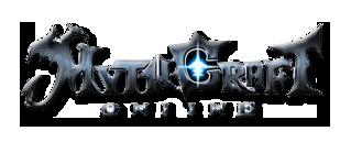 Myth craft online