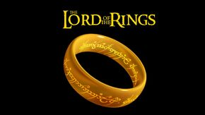 845144-lord-of-the-rings-ring