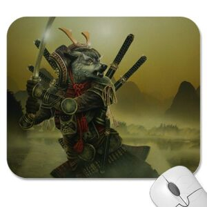 Last samurai mousepad-p144237926702912197trak 400
