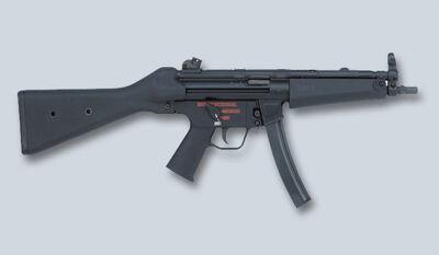 Lg mp5