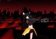 I just need a shot by kitsuneyin-d57pq8d