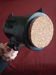 HQ's Gun2