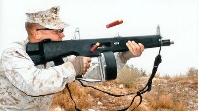 Aa-12-combat-shotgun-frag-12-automatic