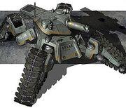 Future,futuristic,sci,fi,tank-6b46ae20fc182b0d3409b002ae24cc9c m