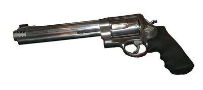 800px-Smith-et-Wesson-modele-500-p1030121