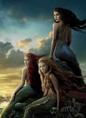 275px-Mermaids Cropped