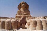 Sphinx-front-wa-2001