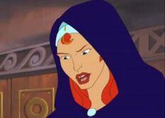 Hera mythic 2'
