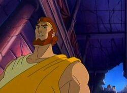 Hercules and Iolas1 15