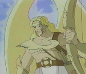 Mythicwarrioreros2