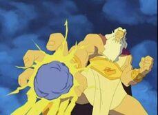 Prometheus and Pandora's Box 27