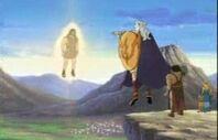 Hercules & the Titans -- The Last Battle 73