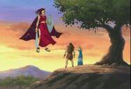 Hercules & the Titans -- The Last Battle 53