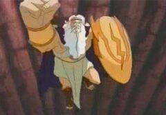 Hercules & the Titans -- The Last Battle 59