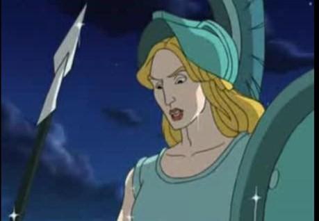 File:Athena mythic 3.jpg