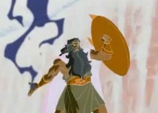 File:Mythicwarriorzeus9.jpg