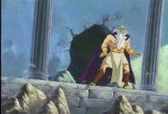 Hercules & the Titans -- The Last Battle 77