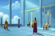 Hercules & the Titans -- The Last Battle 32