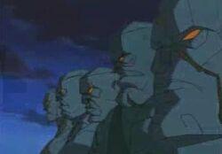 Hercules & the Titans -- The Last Battle 61