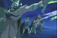 Hercules & the Titans -- The Last Battle 66