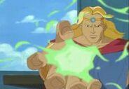 Hercules & the Titans -- The Last Battle 26