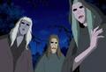 Gray Sisters