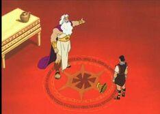 Prometheus and Pandora's Box 19