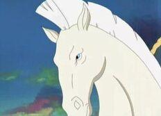 Bellerophon and Pegasus 11