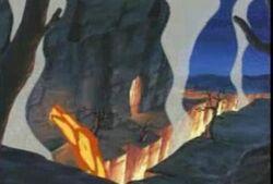 Hercules & the Titans -- The Last Battle 18