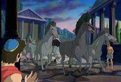 Hercules and Iolas 12