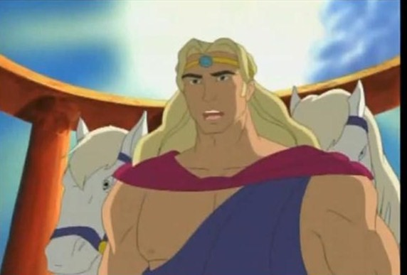 File:Mythicwarriorapollo2.jpg
