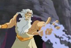 Mythicwarriorzeus6