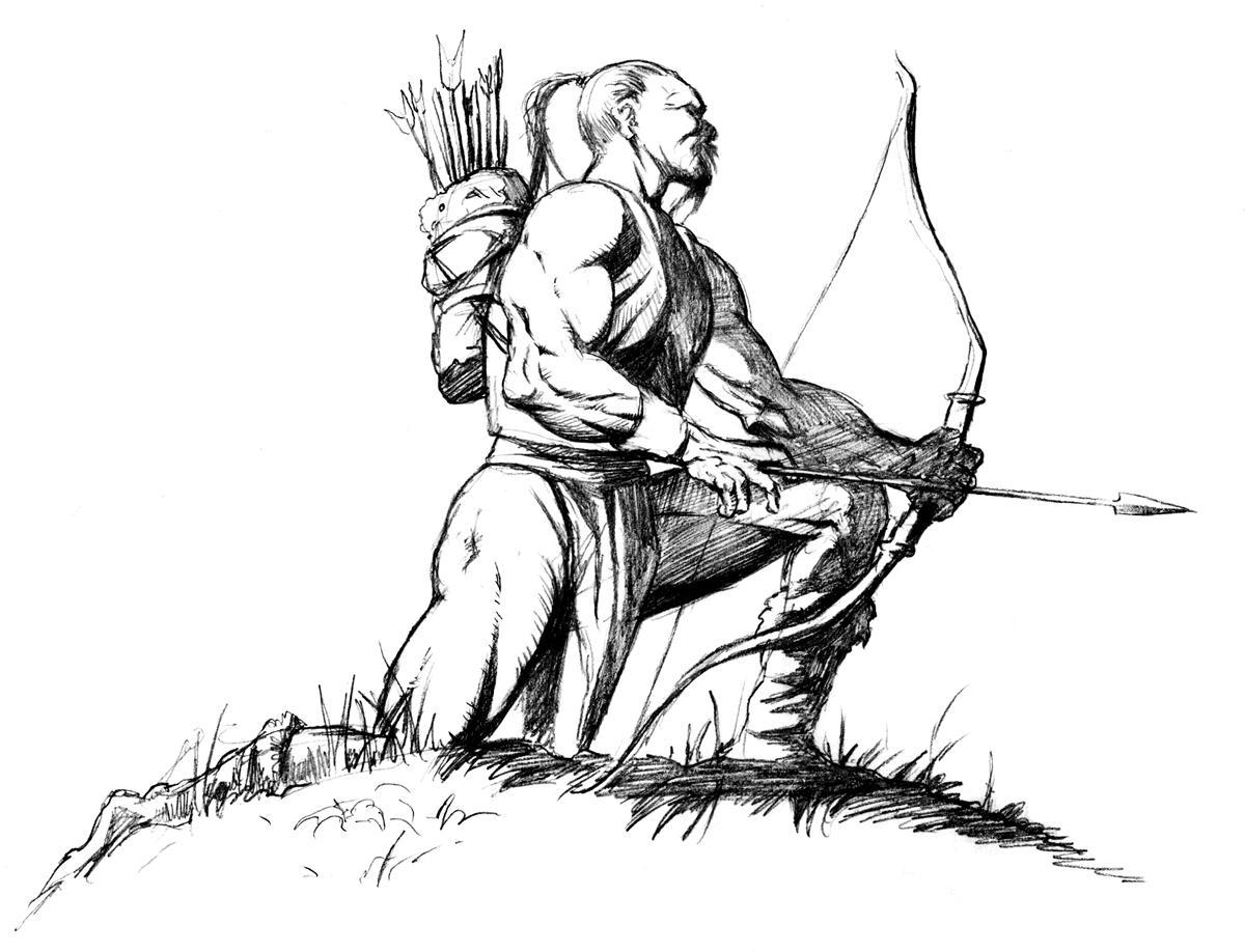 fir bolg myth games wiki fandom powered by wikia