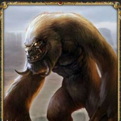 1660460-ancient behemoth