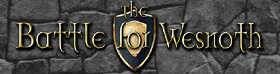Wesnoth-logo