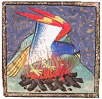 Barthelemy Phoenix